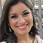 Mayara Nogueira2