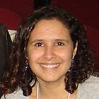 unisinos-2010-5b