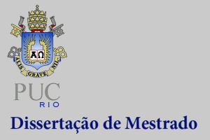 Logo dissertacao