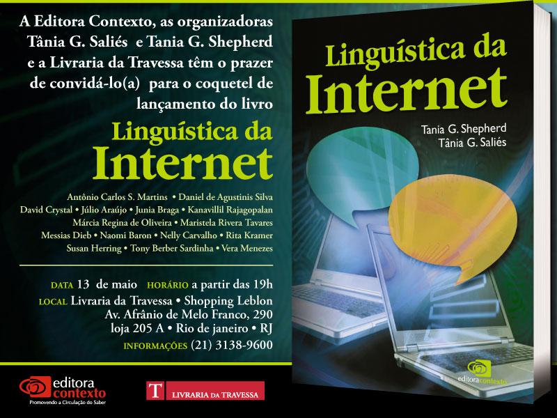 LINGUISTICA-DA-INTERNET_CONVITE-ELETRONICO