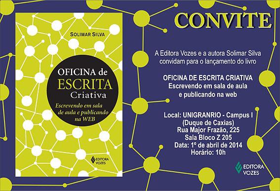 Convite oficina - 01-041