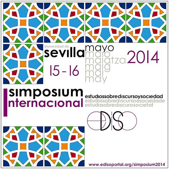 EDiSo2014Simposium598