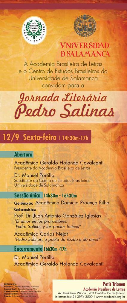 Convite    Emailmkt_jornadaliteraria  12-9-14