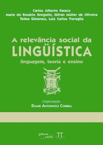 A-relevancia-social-da-linguistica